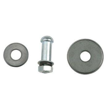 Mtools Replacement Scoring Wheel 430mm Unit Kirk Marketing
