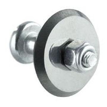 MTools Replace Scoring Wheel 600mm Unit
