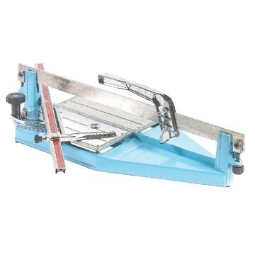 MTools Elite Semi Pro Tile Cutter (750mm) Unit