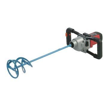 MTools Electric Adhesive Mixer 1400W Unit