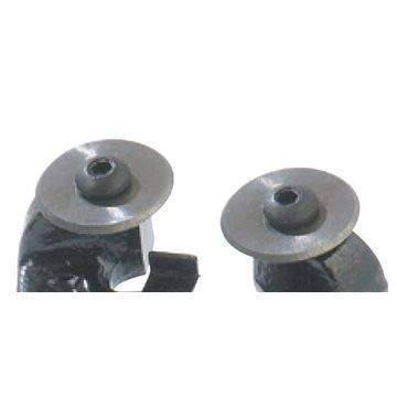 MTools Replacement Cutting Wheel 2 Pack 2 Pk