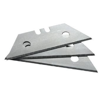 MTools Spare Trapezoid Blade (10 Pack) P10