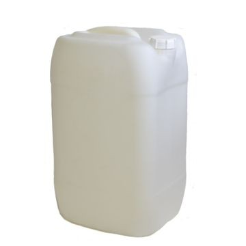 MChem Tile Shine Polish 25 litre Unit