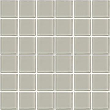 Alpha 48x48x6 300x300 Colour 2 Sheet Sht