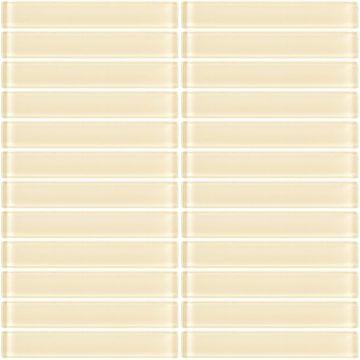Omega 23x148x6 300x300 Colour 2 Sheet Sht