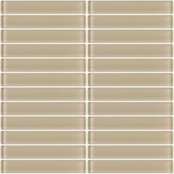 Omega 23x148x6 300x300 Colour 3 Sheet Sht