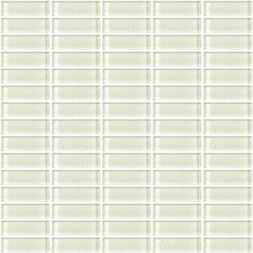 Zeta 18x58x6 300x300 Colour 1 Sheet Sht
