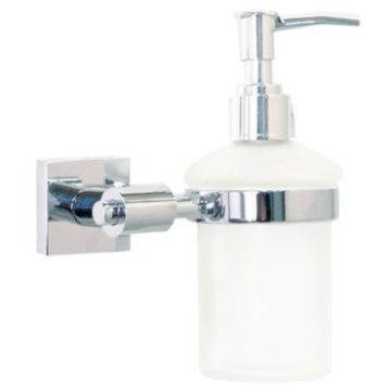 Dietsche Quarz Soap Dispenser Ea