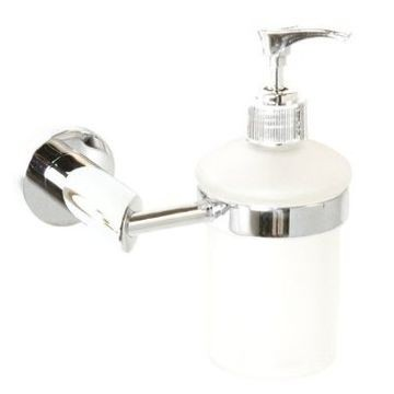 Dietsche Saphir Soap Dispenser Ea