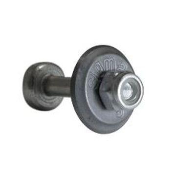 Sigma 16mm Scoring Wheel Ea