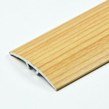 Dural 40mm Multifloor Trans Maple Lgth