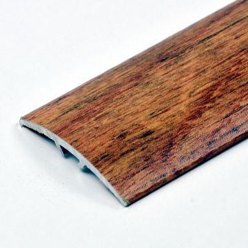 Dural 90cm Multifloor 4000 Trans Ant Oak Lgth