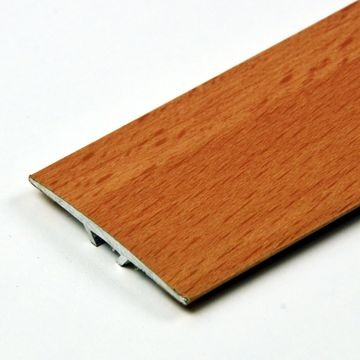 Dural 90cm Multifloor 4000 Exp Red Beech Lgth