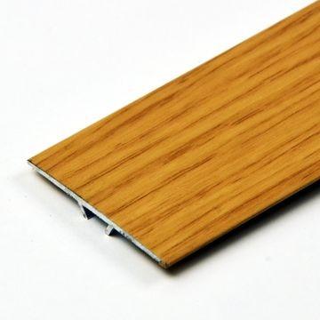 Dural 90cm Multifloor 4000 Exp Oak Lgth