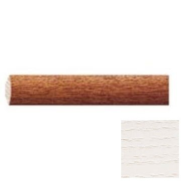 Pedross 14mm Wood Ven Quad White Ash Lgth