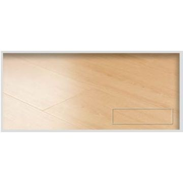 FAUS 8mm Basic Line Norwegian Beech m2