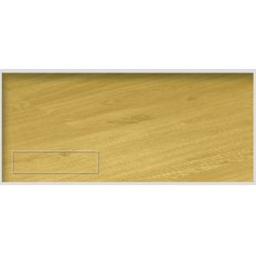 FAUS 8mm Basic Line Ohio Oak m2