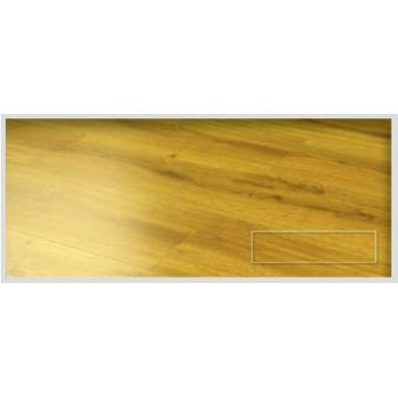 FAUS 8mm High Line Tulsa Oak m2