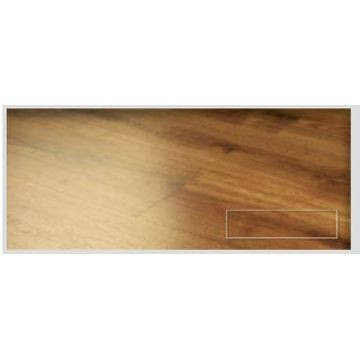 FAUS 8mm High Line Oxford Oak m2