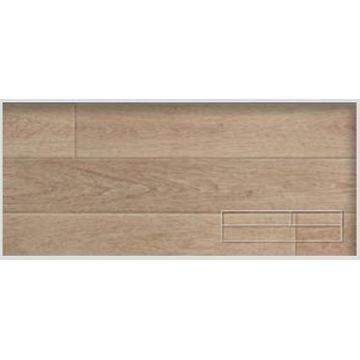 FAUS 8mm Excel Line Flandes Oak m2