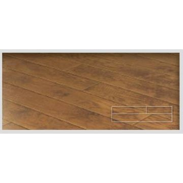 FAUS 8mm Excel Line Hickory Arkansas m2