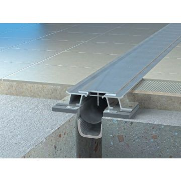 Fireflex 2200 A02 fire barrier 450mm 2hr F/R