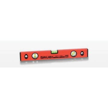 Rubi 30cm Spirit Level Unit