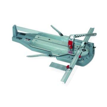 Rubi TI-75-T RUBI Pull Tile Cutter Unit