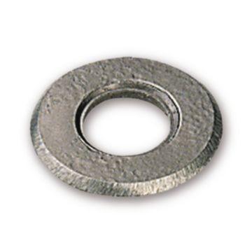Rubi Tungsten Carbide S/ Wheel14mm Unit