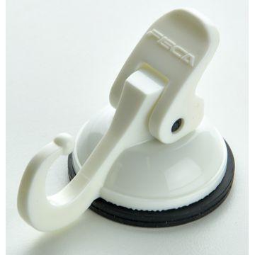Suction 35mm Mini Hook Ea