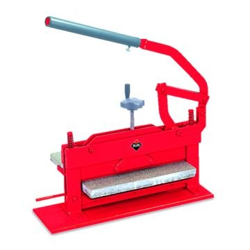 Rubi T41 Slab Cutter Unit