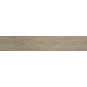 MFloors 8mm AC4 Hacienda Oak Beige m2