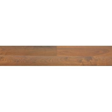 MFloors 10.5mm Eng Wood (120mm wide) Mahogany m2