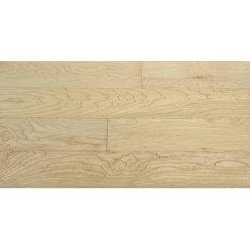 MFloors 10.5mm Eng Wood (90mm wide) Hard Maple m2