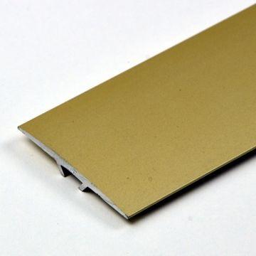 Dural Multifloor 4000 90cm Expan Champ Lgth