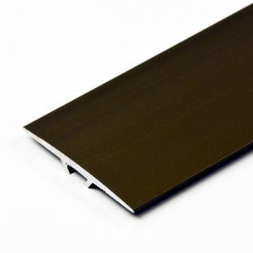 Dural Multifloor 4000 90cm Expan Drk Brz Lgth