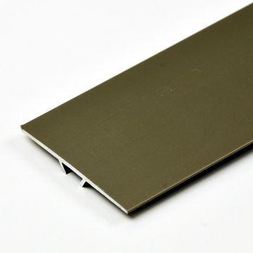 Dural Multifloor 4000 90cm Expan Titan Lgth
