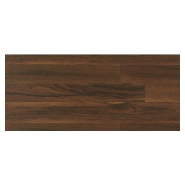 MFloors 8mm AC4 Dark Chestnut m2