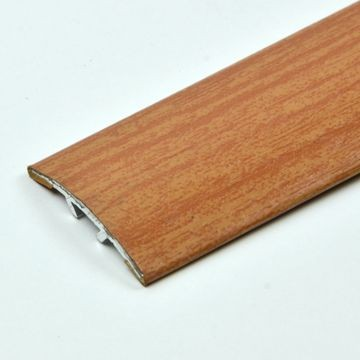 Dural 30mm Multifloor Tran Cov Cherry Lgth