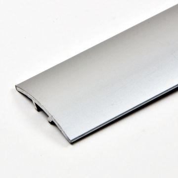 Dural 30mm Multifloor Tran Cov Silver Lgth