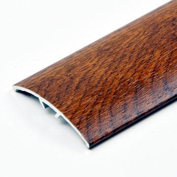 Dural 90cm Multifloor 4000 Trans Walnut Lgth