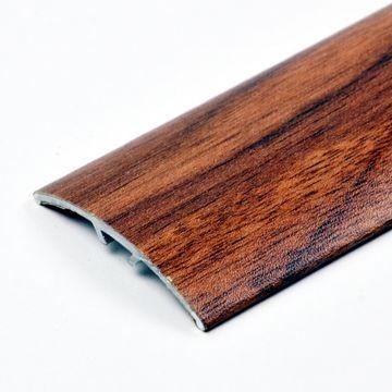Dural Multifloor Trans 90cm Aged Walnut Lgth
