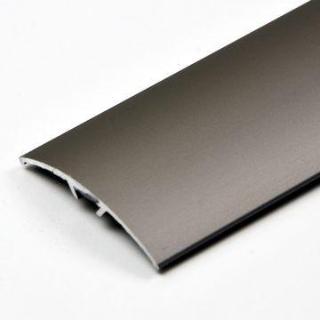 Dural Multifloor 4000 90cm Trans Titan Lgth