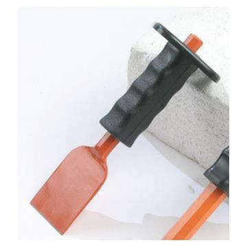 MTools 56mm Chisel With Plastic Handle Unit