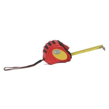 MTools Heavy Duty Tape Measure (8m) Unit