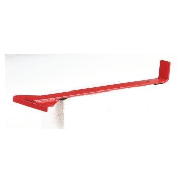 MTools Professional Pull Bar Unit
