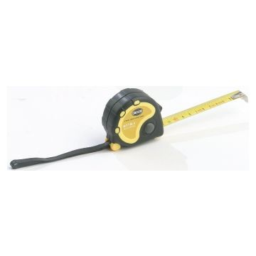 MTools Tape Measure (3m) Unit