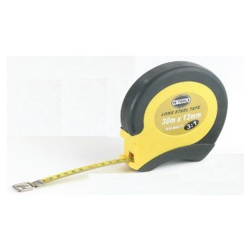 MTools Tape Measure (30m) Unit