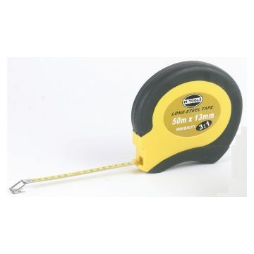 MTools Tape Measure (50m) Unit