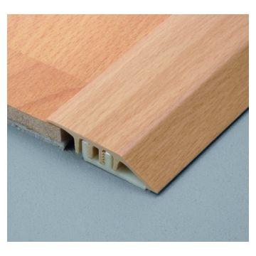 Dural Click 1000 Finish White Oak Lgth